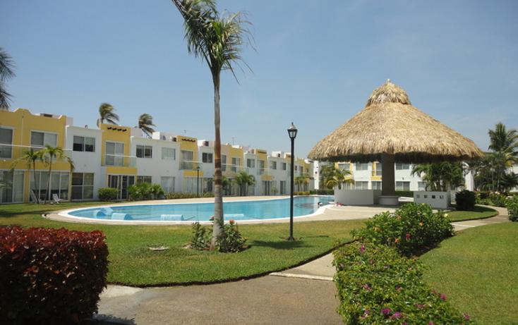 Foto de casa en venta en  , la zanja o la poza, acapulco de juárez, guerrero, 1907430 No. 13