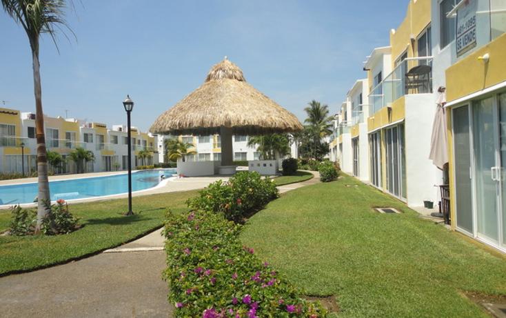 Foto de casa en venta en  , la zanja o la poza, acapulco de juárez, guerrero, 1907430 No. 14
