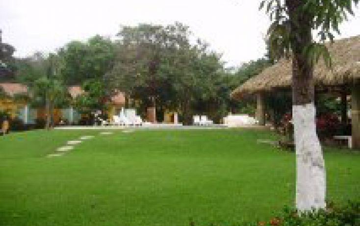 Foto de casa en condominio en venta en, la zanja o la poza, acapulco de juárez, guerrero, 1977520 no 02