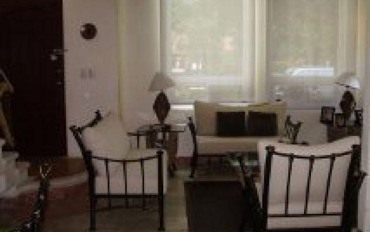 Foto de casa en condominio en venta en, la zanja o la poza, acapulco de juárez, guerrero, 1977520 no 04