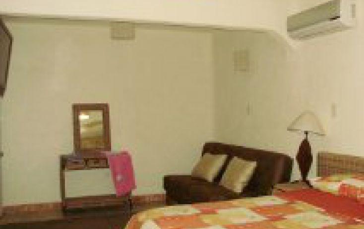 Foto de casa en condominio en venta en, la zanja o la poza, acapulco de juárez, guerrero, 1977520 no 06