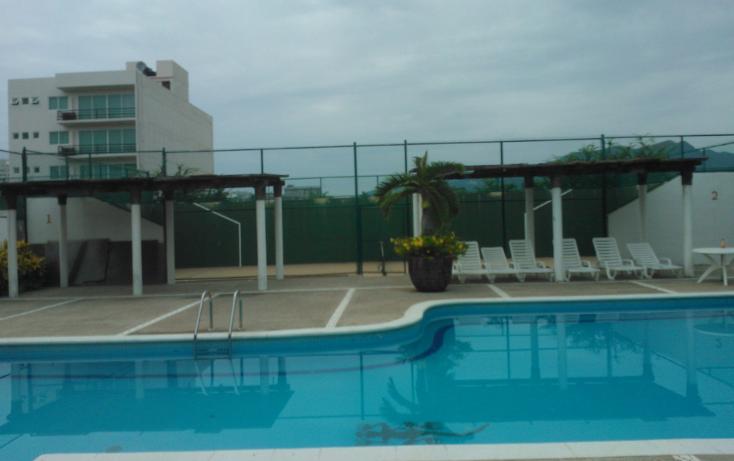 Foto de casa en venta en  , la zanja o la poza, acapulco de juárez, guerrero, 943883 No. 02