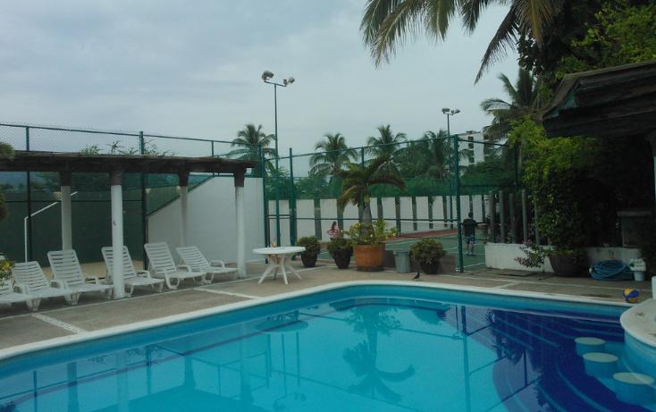 Foto de casa en venta en  , la zanja o la poza, acapulco de juárez, guerrero, 943883 No. 04