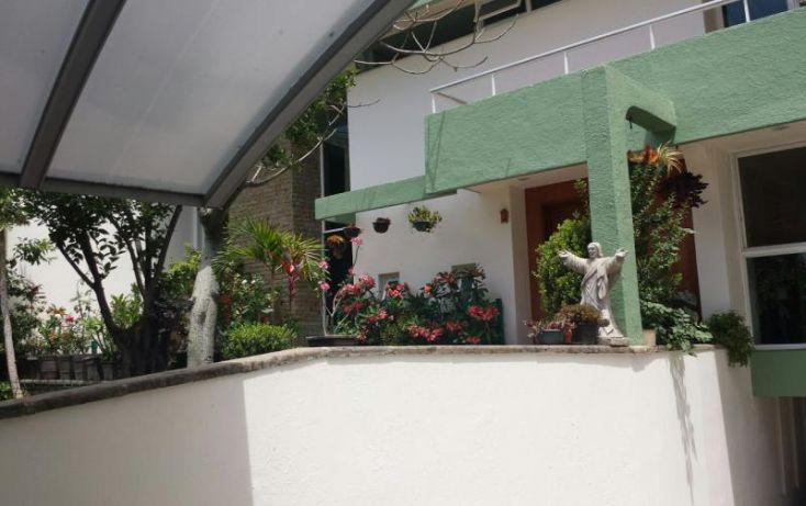 Foto de casa en venta en labaro patrio, el capullo, zapopan, jalisco, 1945722 no 02