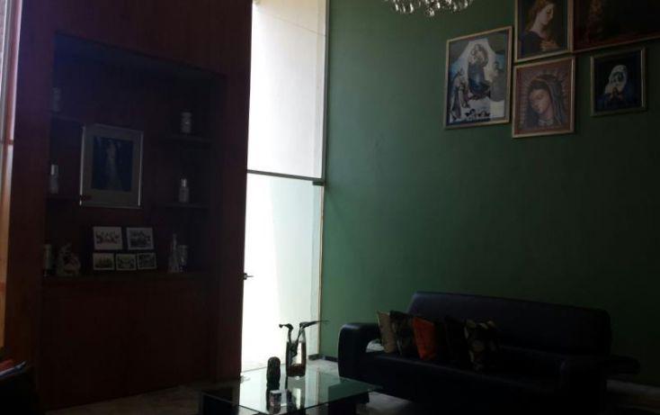 Foto de casa en venta en labaro patrio, el capullo, zapopan, jalisco, 1945722 no 03