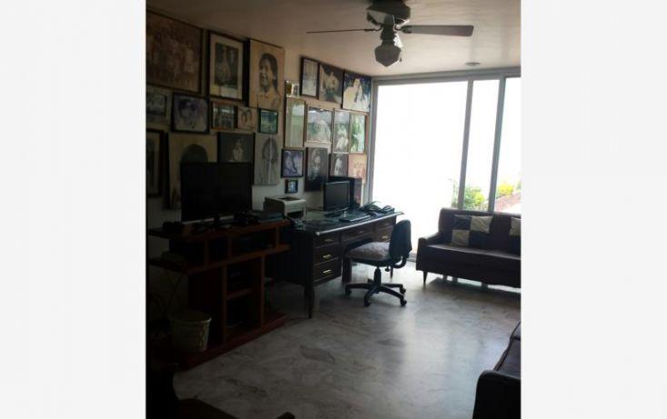 Foto de casa en venta en labaro patrio, el capullo, zapopan, jalisco, 1945722 no 05