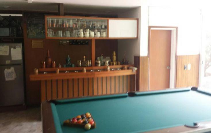 Foto de casa en venta en labaro patrio, el capullo, zapopan, jalisco, 1945722 no 06