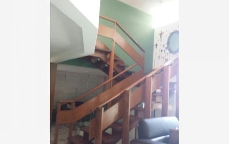 Foto de casa en venta en labaro patrio, el capullo, zapopan, jalisco, 1945722 no 10