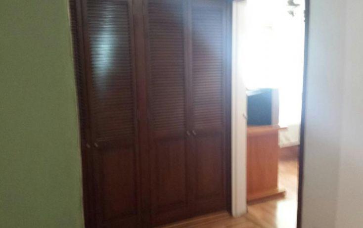 Foto de casa en venta en labaro patrio, el capullo, zapopan, jalisco, 1945722 no 19
