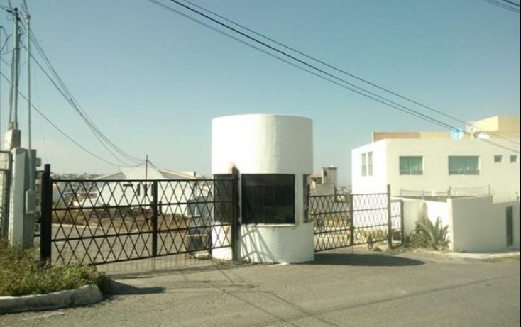 Foto de terreno habitacional en venta en labna 10, villas del rincón, querétaro, querétaro, 443450 no 02