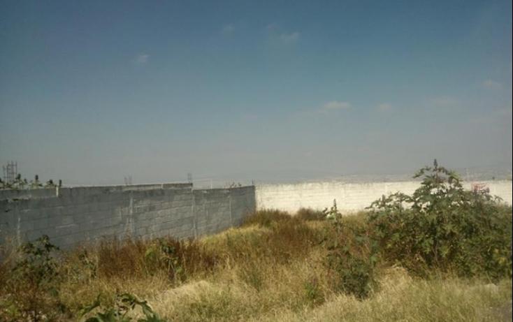 Foto de terreno habitacional en venta en labna 10, villas del rincón, querétaro, querétaro, 443450 no 04