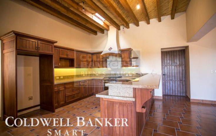 Foto de casa en venta en labradores, rancho los labradores, san miguel de allende, guanajuato, 612506 no 04