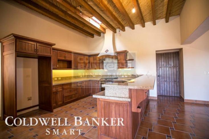 Foto de casa en venta en  , rancho los labradores, san miguel de allende, guanajuato, 612506 No. 04