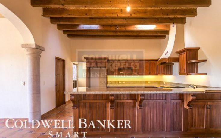 Foto de casa en venta en labradores, rancho los labradores, san miguel de allende, guanajuato, 612506 no 05