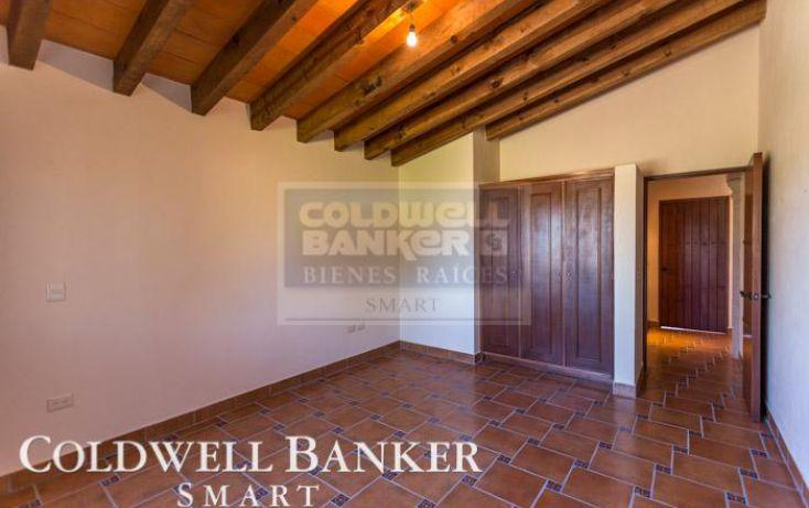 Foto de casa en venta en labradores, rancho los labradores, san miguel de allende, guanajuato, 612506 no 06