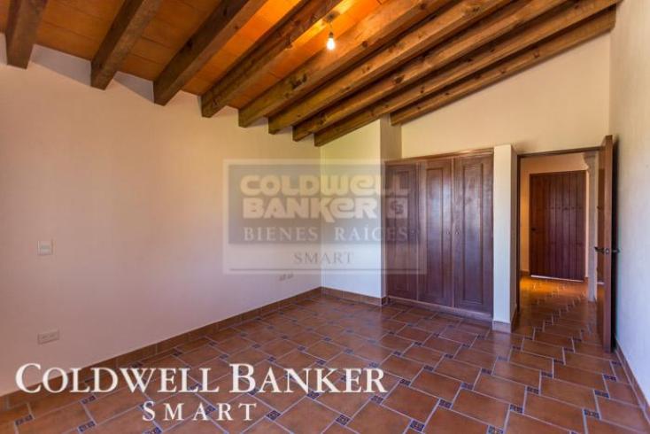 Foto de casa en venta en  , rancho los labradores, san miguel de allende, guanajuato, 612506 No. 06