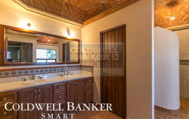 Foto de casa en venta en labradores, rancho los labradores, san miguel de allende, guanajuato, 612506 no 08