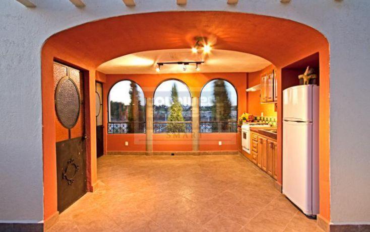 Foto de casa en venta en labradores, san miguel de allende centro, san miguel de allende, guanajuato, 322012 no 03