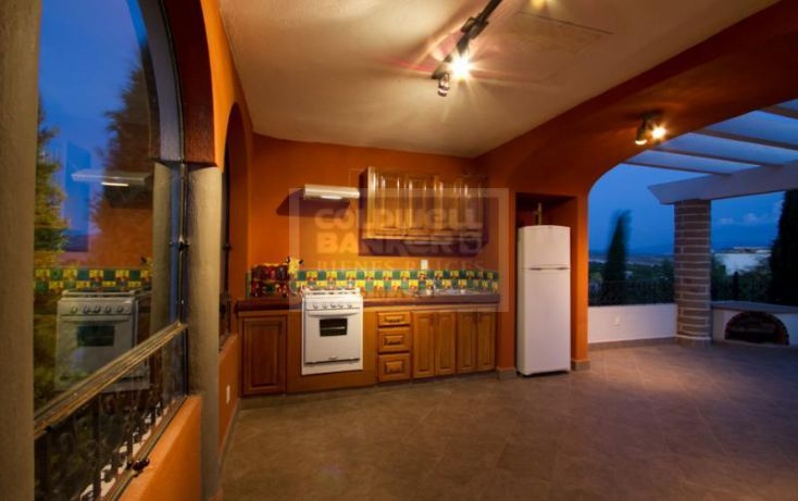 Foto de casa en venta en labradores, san miguel de allende centro, san miguel de allende, guanajuato, 322012 no 04
