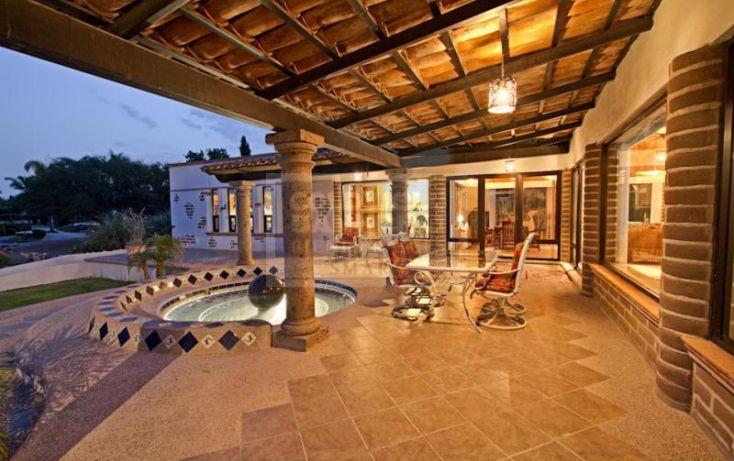 Foto de casa en venta en labradores, san miguel de allende centro, san miguel de allende, guanajuato, 322012 no 05