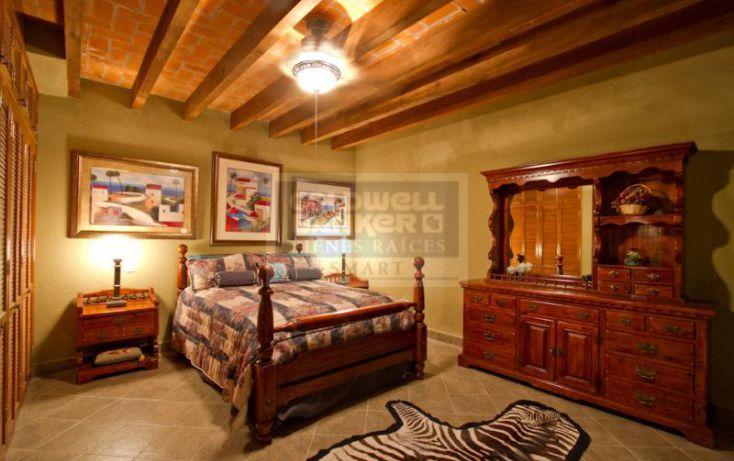 Foto de casa en venta en labradores, san miguel de allende centro, san miguel de allende, guanajuato, 322012 no 06