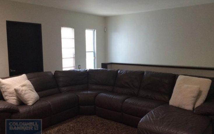 Foto de casa en venta en laderas 5008, pedregal la silla 1 sector, monterrey, nuevo león, 2233439 no 02