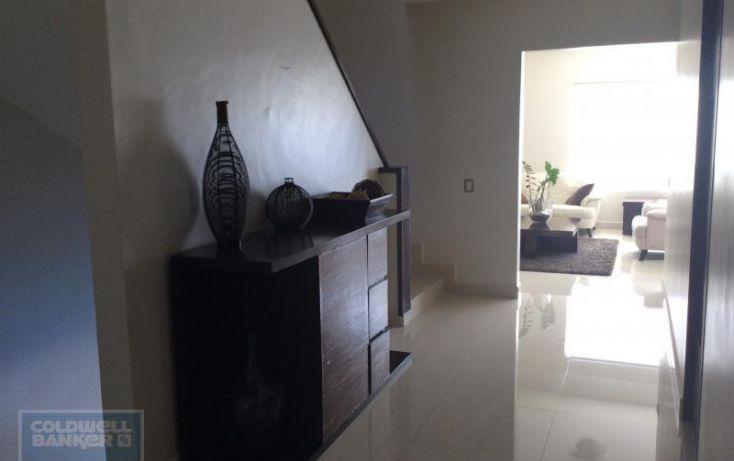 Foto de casa en venta en laderas 5008, pedregal la silla 1 sector, monterrey, nuevo león, 2233439 no 03