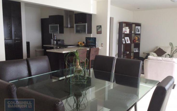 Foto de casa en venta en laderas 5008, pedregal la silla 1 sector, monterrey, nuevo león, 2233439 no 04