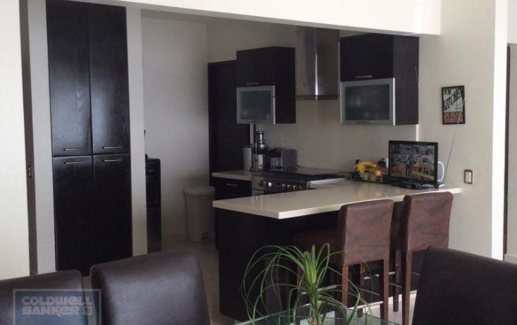 Foto de casa en venta en laderas 5008, pedregal la silla 1 sector, monterrey, nuevo león, 2233439 no 05