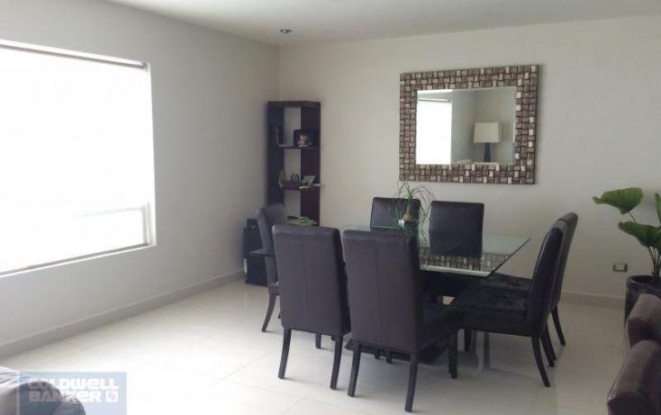 Foto de casa en venta en laderas 5008, pedregal la silla 1 sector, monterrey, nuevo león, 2233439 no 06