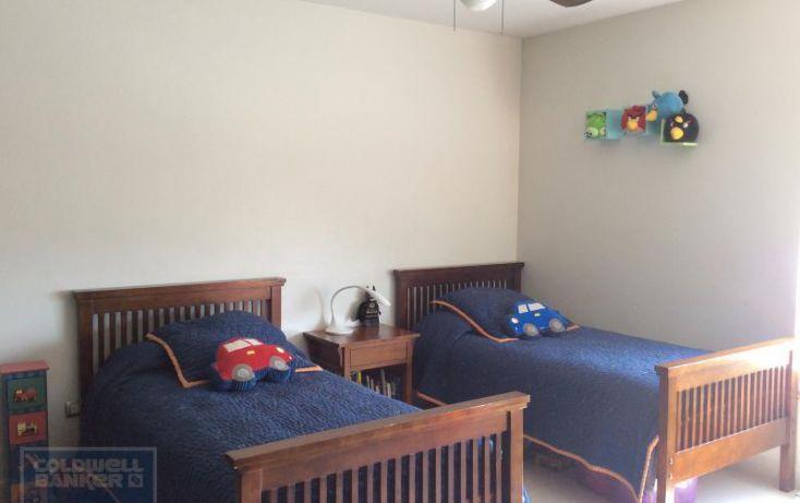Foto de casa en venta en laderas 5008, pedregal la silla 1 sector, monterrey, nuevo león, 2233439 no 07