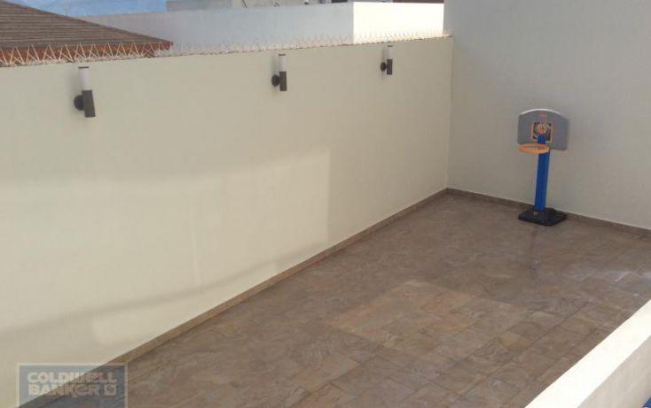 Foto de casa en venta en laderas 5008, pedregal la silla 1 sector, monterrey, nuevo león, 2233439 no 10