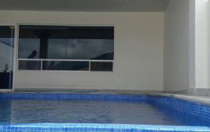 Foto de casa en venta en laderas 5008, pedregal la silla 1 sector, monterrey, nuevo león, 2233439 no 13