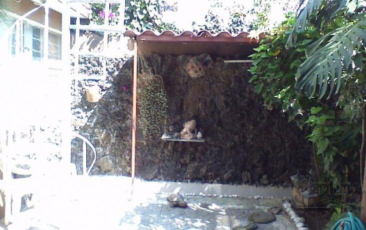 Foto de casa en venta en laderas 70, atlanta 1a sección, cuautitlán izcalli, estado de méxico, 1707894 no 02