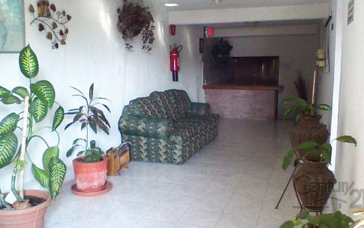 Foto de casa en venta en laderas 70, atlanta 1a sección, cuautitlán izcalli, estado de méxico, 1707894 no 03