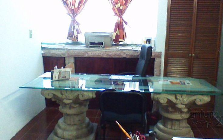 Foto de casa en venta en laderas 70, atlanta 1a sección, cuautitlán izcalli, estado de méxico, 1707894 no 04