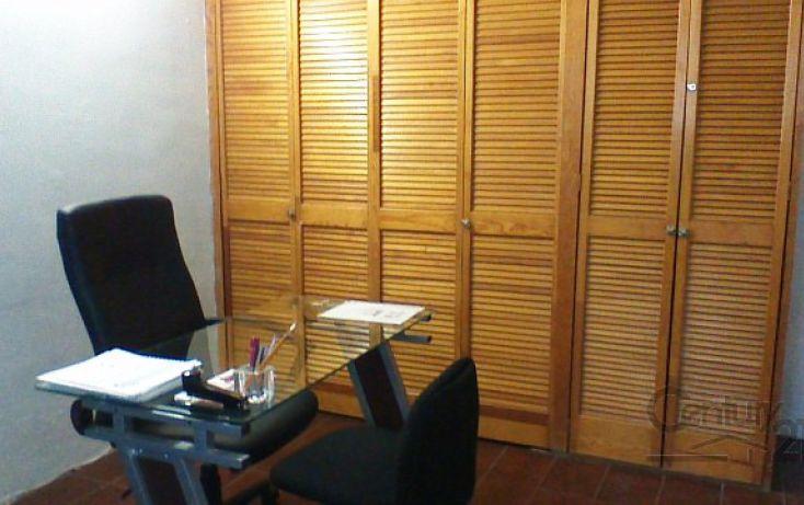 Foto de casa en venta en laderas 70, atlanta 1a sección, cuautitlán izcalli, estado de méxico, 1707894 no 05