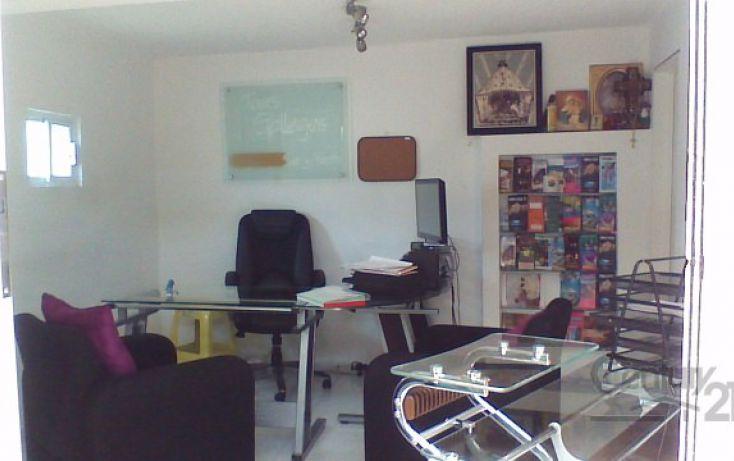 Foto de casa en venta en laderas 70, atlanta 1a sección, cuautitlán izcalli, estado de méxico, 1707894 no 07