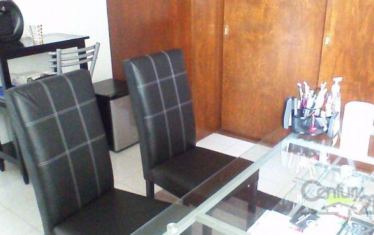 Foto de casa en venta en laderas 70, atlanta 1a sección, cuautitlán izcalli, estado de méxico, 1707894 no 08