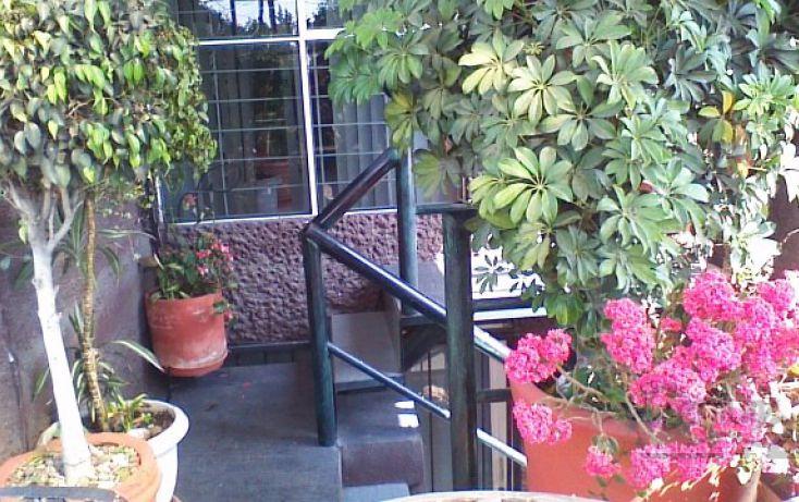 Foto de casa en venta en laderas 70, atlanta 1a sección, cuautitlán izcalli, estado de méxico, 1707894 no 09
