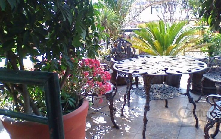 Foto de casa en venta en laderas 70, atlanta 1a sección, cuautitlán izcalli, estado de méxico, 1707894 no 11