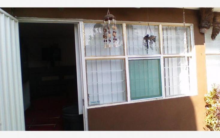 Foto de oficina en venta en laderas 70, atlanta 1a sección, cuautitlán izcalli, estado de méxico, 852691 no 02