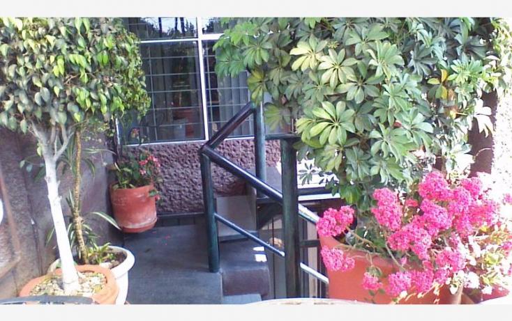 Foto de oficina en venta en laderas 70, atlanta 1a sección, cuautitlán izcalli, estado de méxico, 852691 no 08