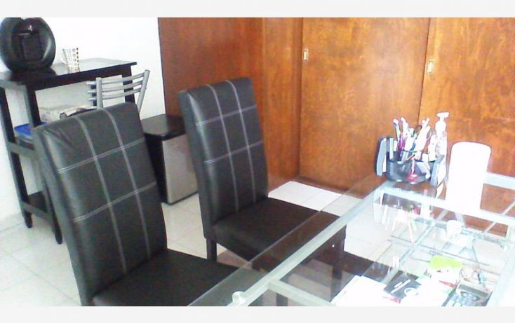 Foto de oficina en venta en laderas 70, atlanta 1a sección, cuautitlán izcalli, estado de méxico, 852691 no 10