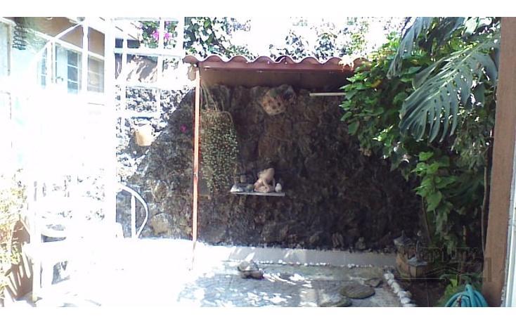 Foto de casa en venta en laderas 70 , atlanta 1a sección, cuautitlán izcalli, méxico, 1707894 No. 02