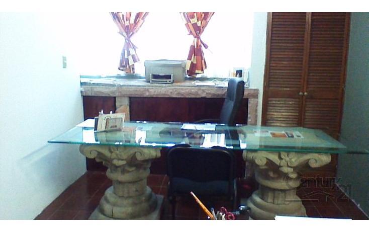 Foto de casa en venta en laderas 70 , atlanta 1a sección, cuautitlán izcalli, méxico, 1707894 No. 04