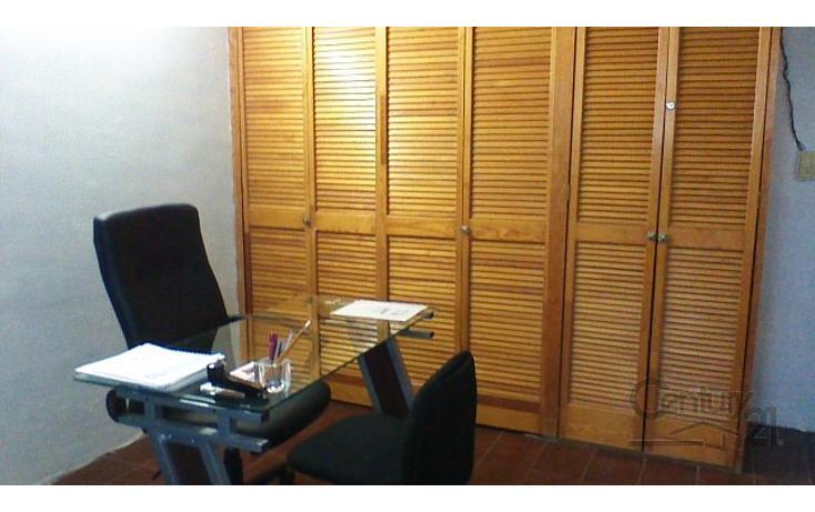 Foto de casa en venta en laderas 70 , atlanta 1a sección, cuautitlán izcalli, méxico, 1707894 No. 05