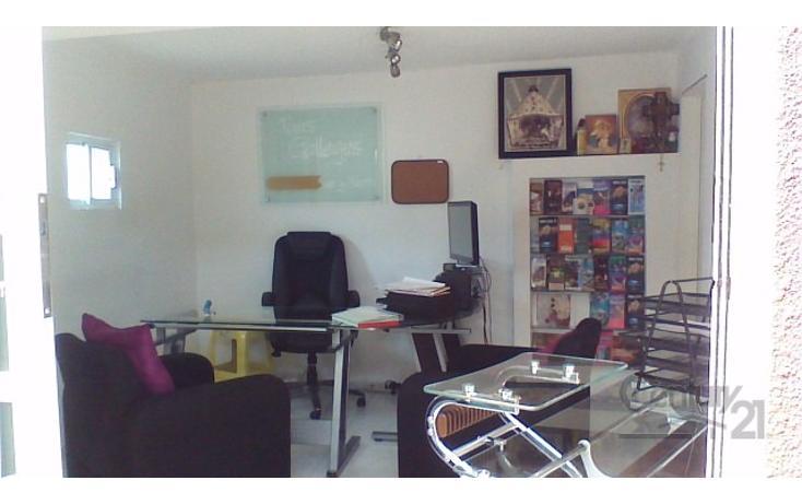 Foto de casa en venta en laderas 70 , atlanta 1a sección, cuautitlán izcalli, méxico, 1707894 No. 07