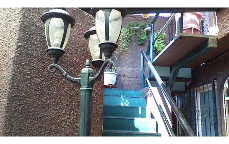 Foto de casa en venta en laderas 70 , atlanta 1a sección, cuautitlán izcalli, méxico, 1707894 No. 10