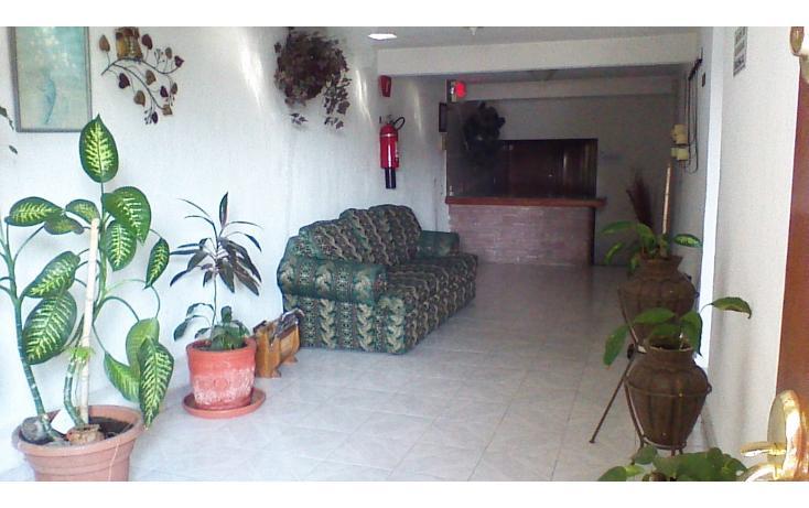 Foto de oficina en venta en  , atlanta 2a sección, cuautitlán izcalli, méxico, 1708110 No. 02